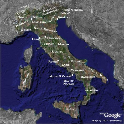 Destination Traveler Italy vacations hotels travel Tuscany