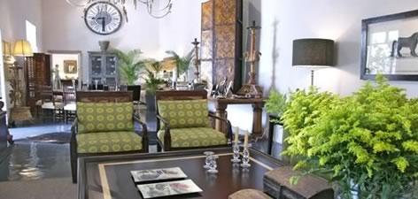 Destination Traveler Mexico San Miguel Ping Home Decor